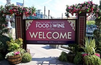 Disney-California-Food-and-Wine-Festival-2017
