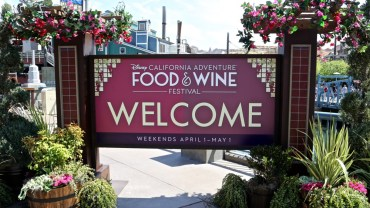 Disney-California-Food-and-Wine-Festival-2017