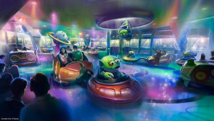 alien-swirling-saucers