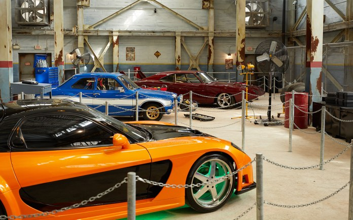 Fast-Furious-Supercharged-Vehicles
