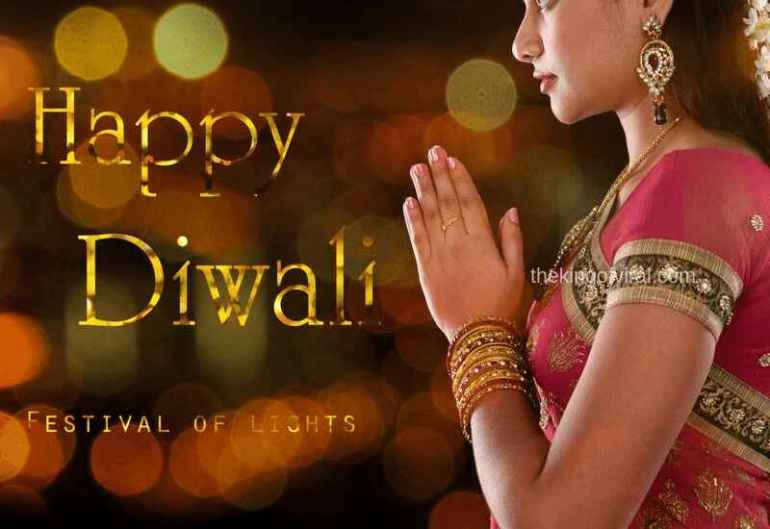 Wishes images for happy diwali 2019