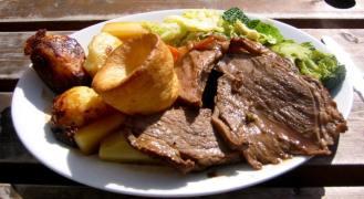 home-cook-food