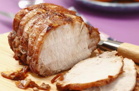 roast-pork-dinner
