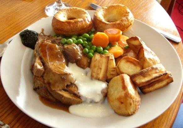 Roast lamb 002