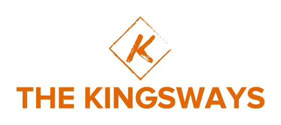 The Kingsways