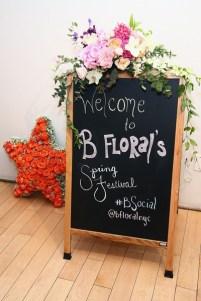 B+Floral+Bronwen+Smith+Bravo+TV+Carole+Radziwill+_2sRI8Op9R_l