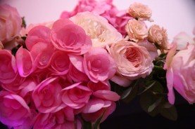 B+Floral+Bronwen+Smith+Bravo+TV+Carole+Radziwill+Q0hF0cNrw_ll