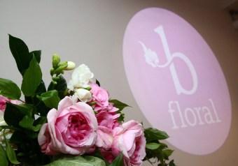 B+Floral+Bronwen+Smith+Bravo+TV+Carole+Radziwill+YB-0wNiRMvql