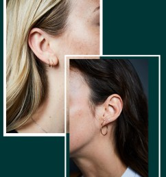we test drove the constellation ear piercing trend [ 840 x 1012 Pixel ]