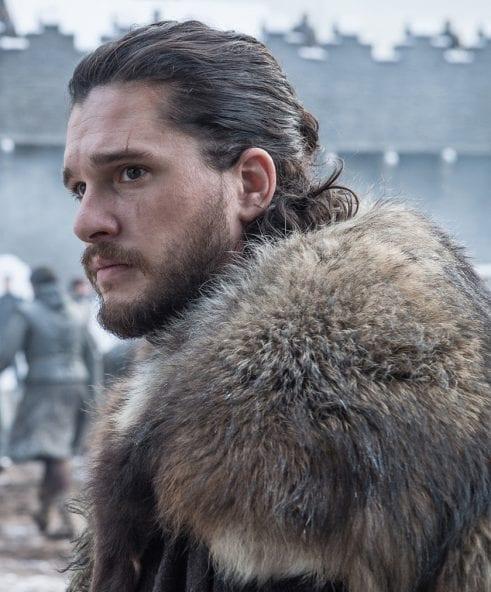 Games Of Thrones Season 8 Episode 1 Streaming : games, thrones, season, episode, streaming, Here's, Watch, Thrones, Canada,, Including, Season