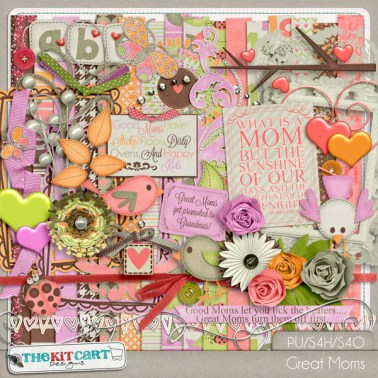 https://www.etsy.com/listing/175993124/great-moms-page-kit?ref=shop_home_active_1&ga_search_query=mom