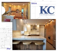 Kitchen Remodeling Project In Union County New Jersey