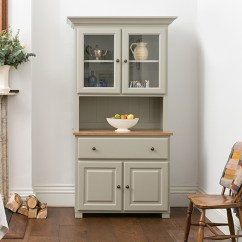 Kitchen Dresser Ikea Remodel Cost Painted Dressers The Company Collections