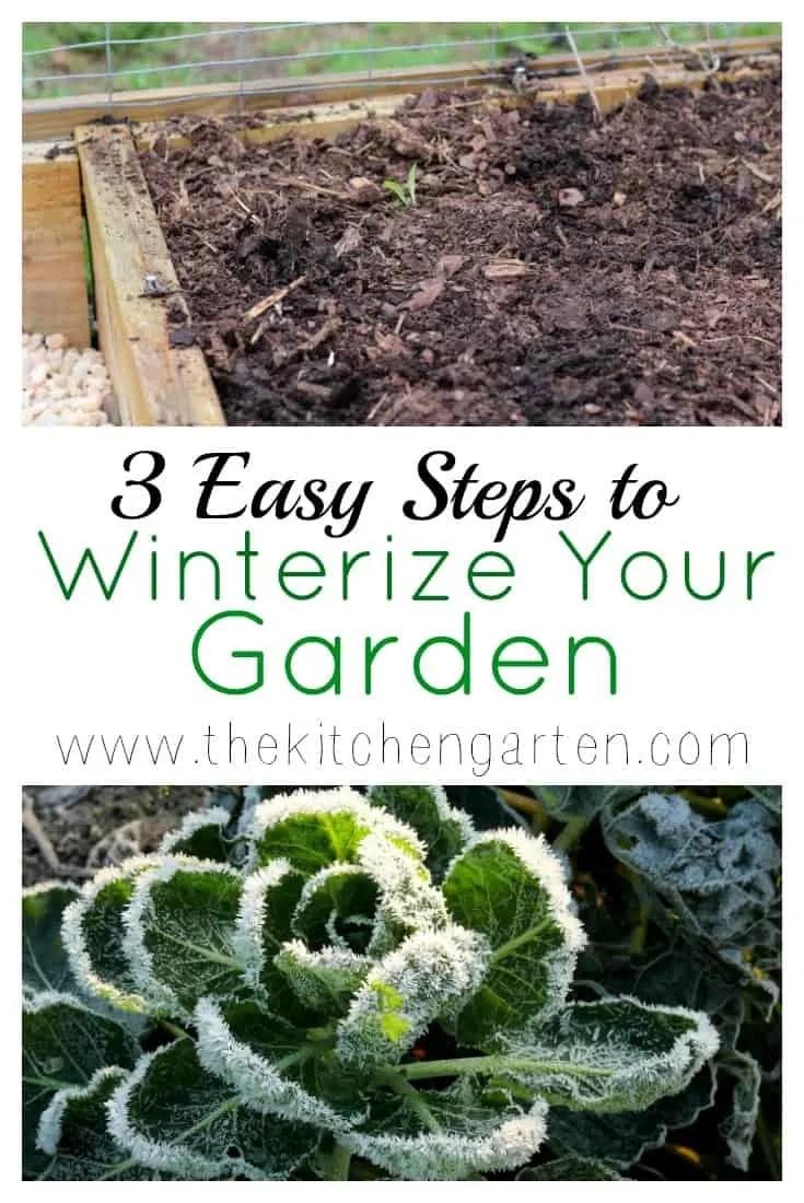 winterize your garden home decorating interior design bath