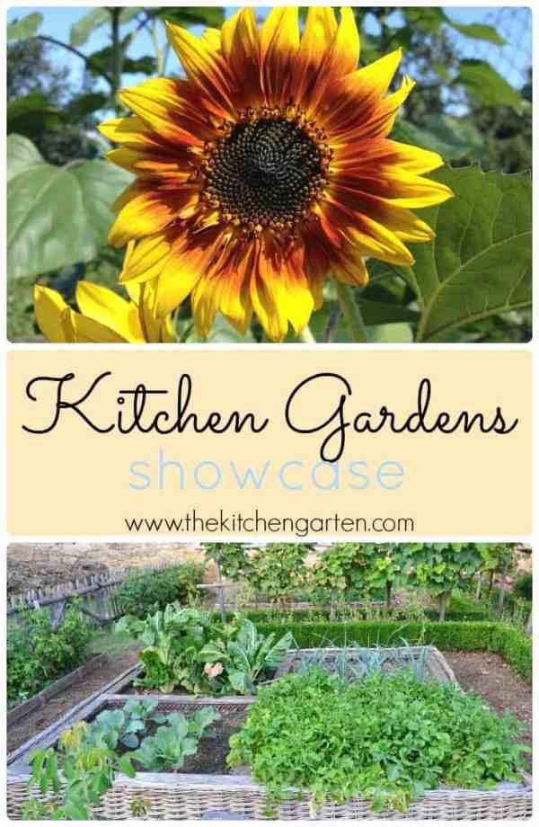 KitchenGardens