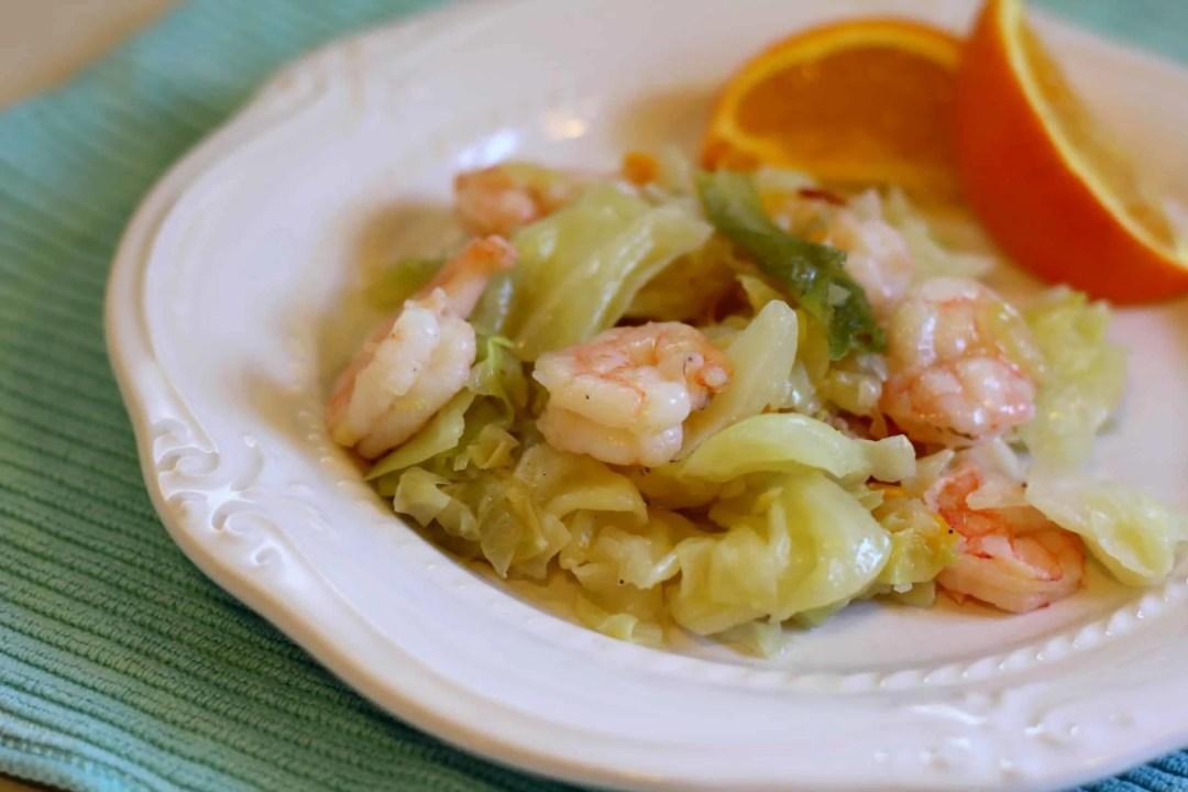 shrimpandcabbageplate2