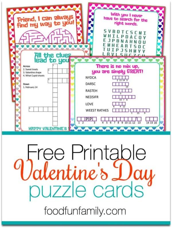 Free-printable-Valentines-Day-puzzle-cardsfoodfamilyfun