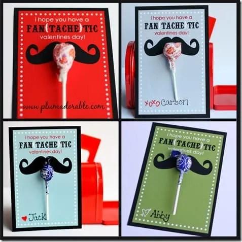 Mustache-Valentine-Cardsthefrugalgirlscom