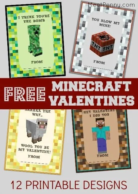 free-printable-minecraft-valentines-day-cards-for-kidsmeetpennycom