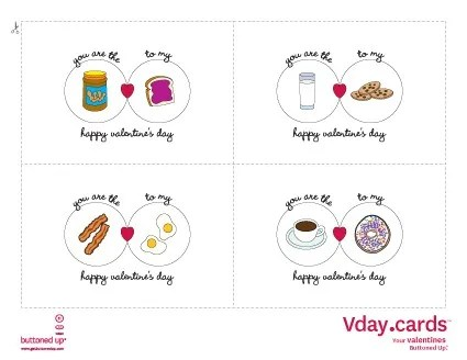 free_printable_valentines_day_cards12getbuttonedupcom