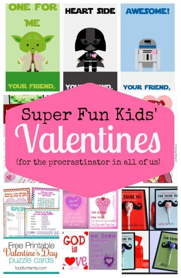 super-fun-kids-valentines