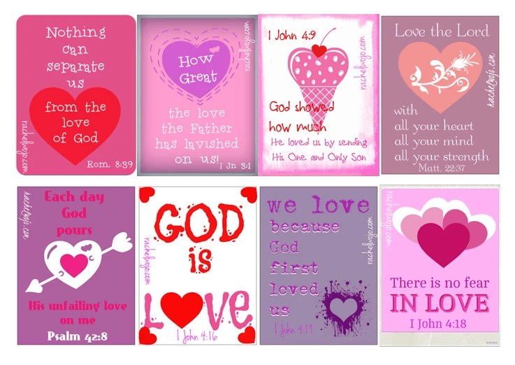 valentinesrachelwojocom