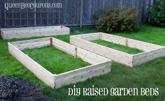 DIY-Raised-Garden-Beds