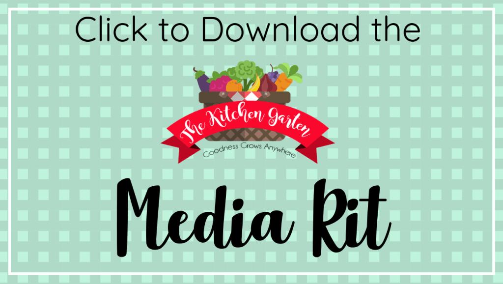 Click to download media kit