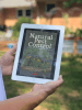 natural pest control ebook in the garden
