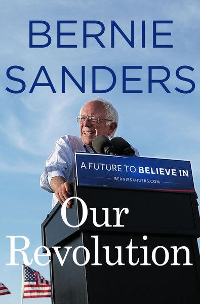 our-revolution
