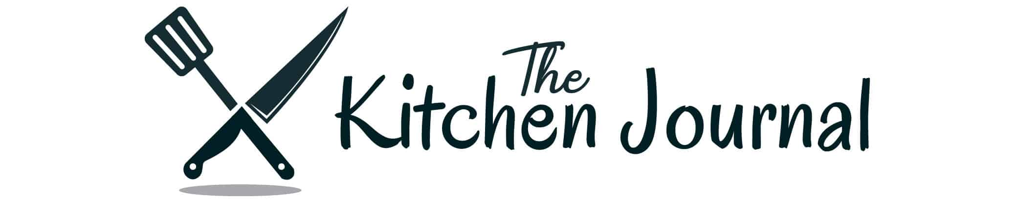 The Kitchen Journal
