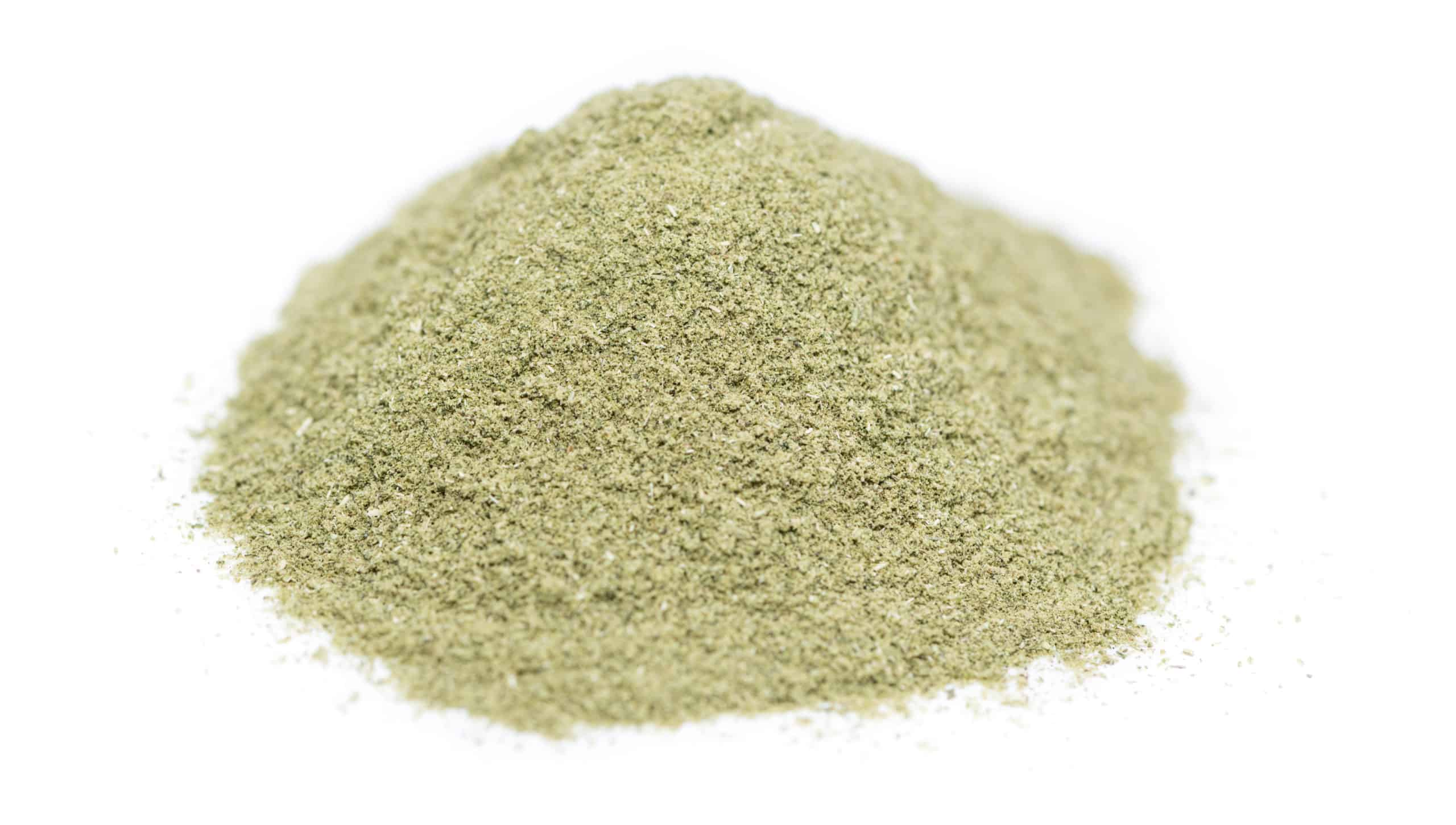 What Is The Best Celery Powder Substitute The Kitchen Journal