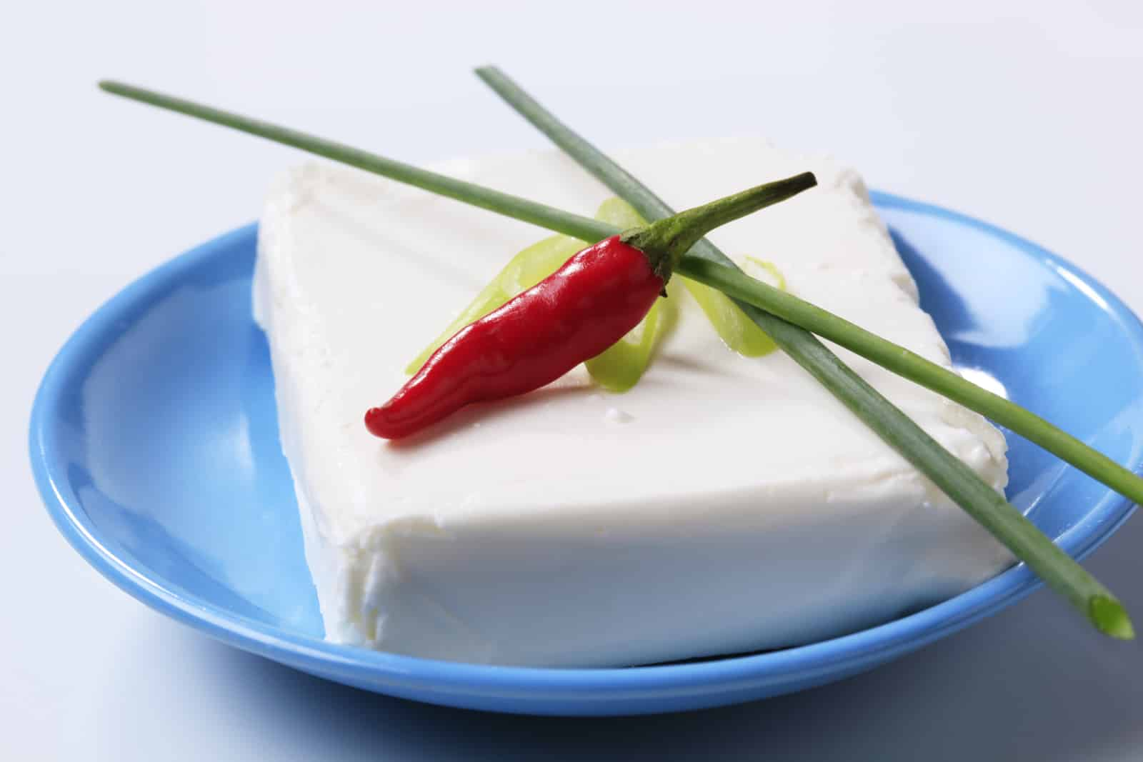 How Long Can Cream Cheese Sit Out to Soften?