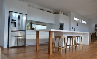 custom-kitchen-white-5