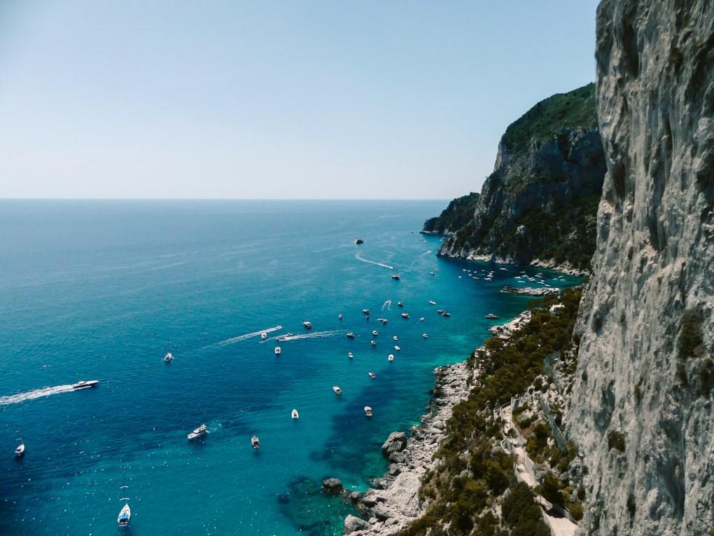 Week-end à Naples (12)