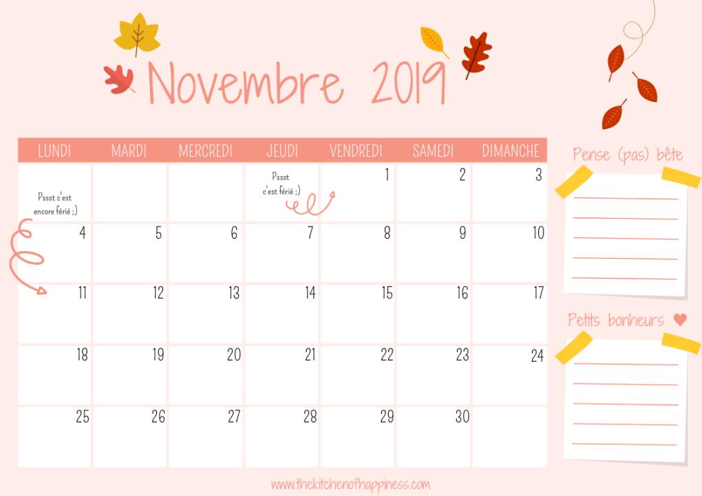 Calendrier Novembre.png