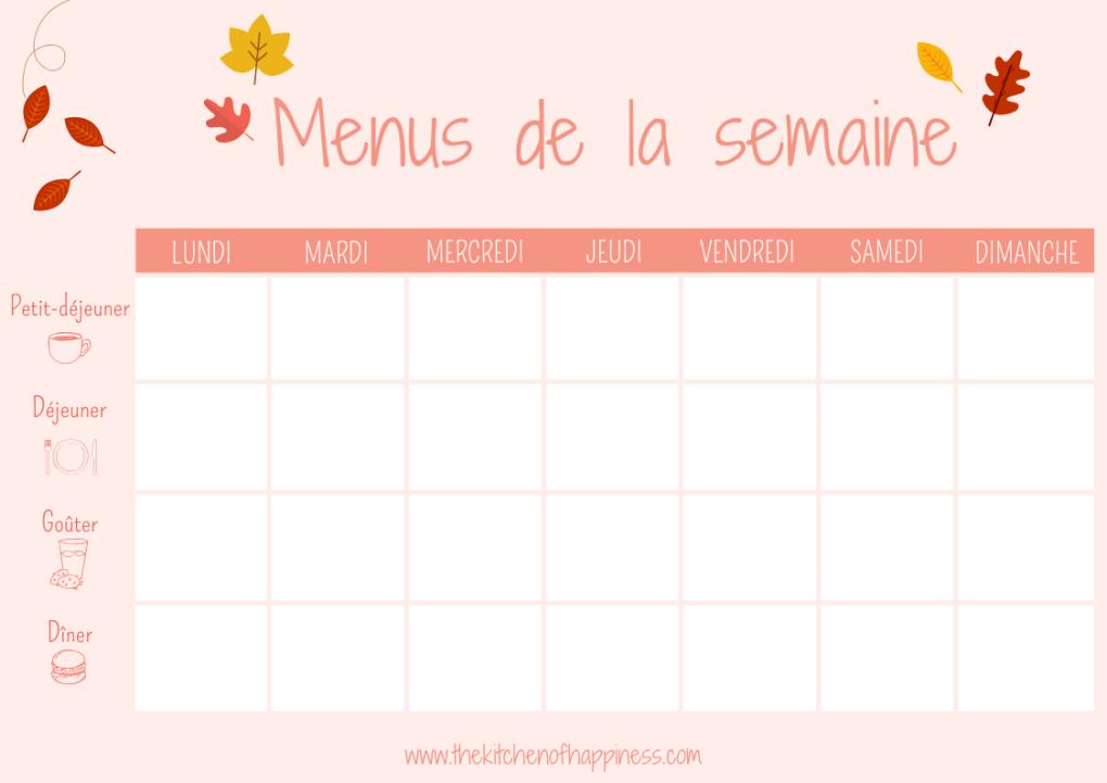 Menu de la semaine - Novembre.png