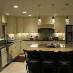 Cheapest Place To Buy Kitchen Cabinets In Stock Kitchens The Guide Buying Ikea Vs Custom