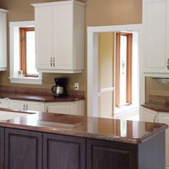 Kitchen Refacing Bar Table Bathroom Cabinet Distinction In Style And Value Doors Made Canada 100 Canadian Owned Operated
