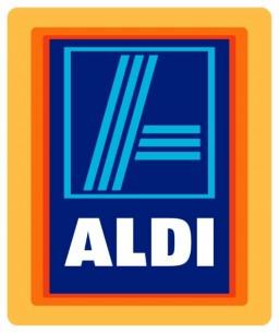 Clean Eating Shopping List - Aldi
