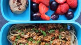 Clean Eating Kids Lunch Box Ideas 6