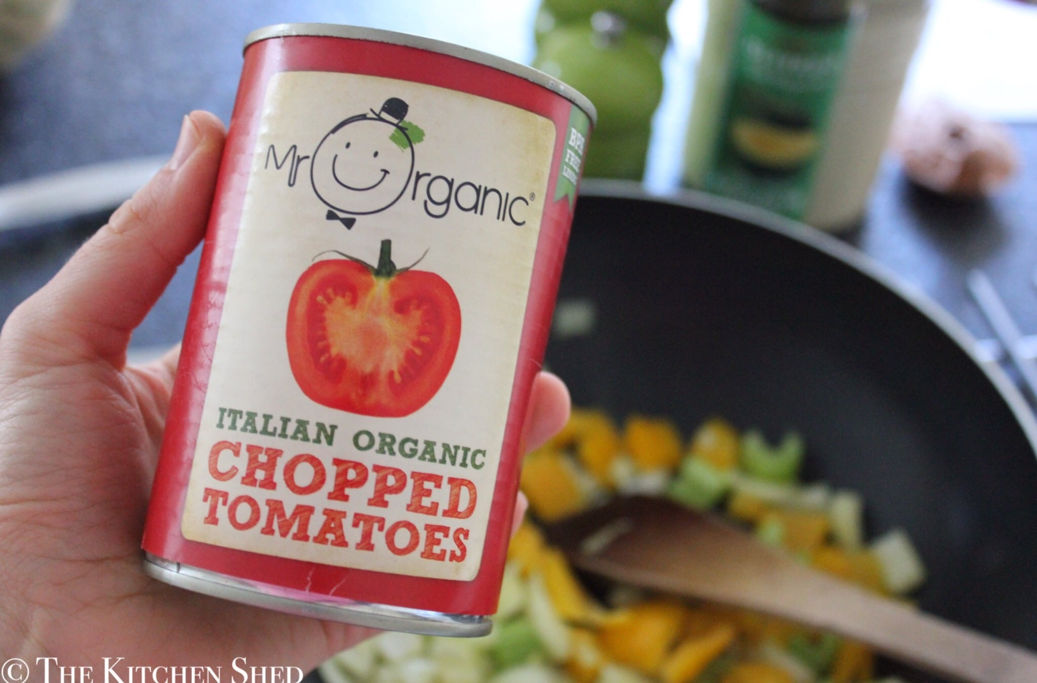 Clean Eating Yellow Pepper Pasta Sauce