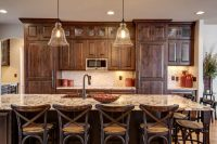 Let Us Help You With That Kitchen Renovation