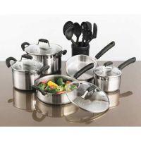 Discount Kitchen Supplies | Kitchen Supplies