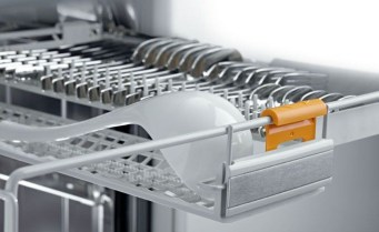 g6505_feature_3d_cutlery_tray
