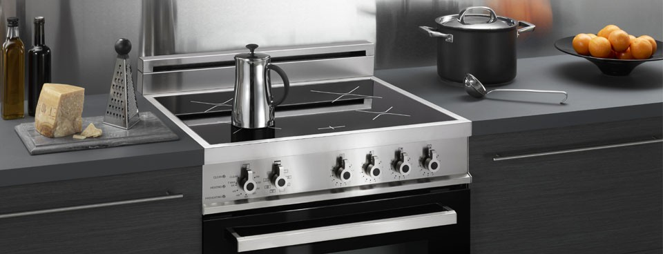 new-bertazzoni-induction