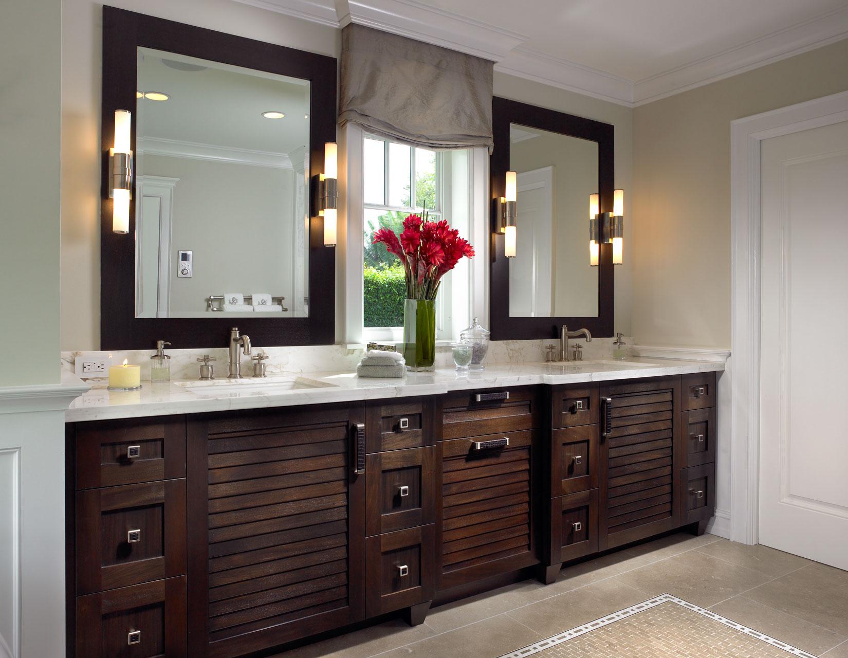 Attrayant Tommy Bahama Bathroom