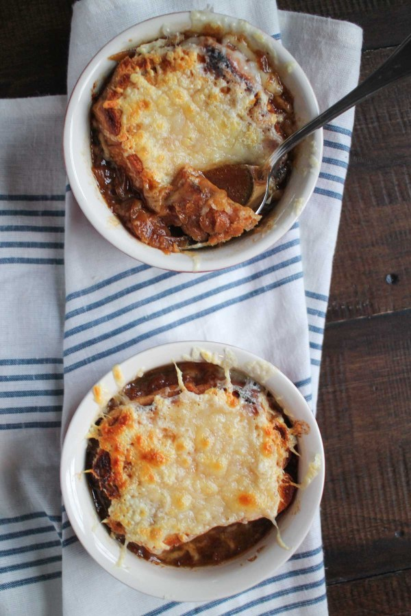 french-onion-soup-with-beer-8