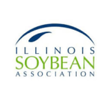 il-soybean-association-square