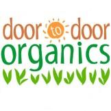 door-to-door-organics-logo2